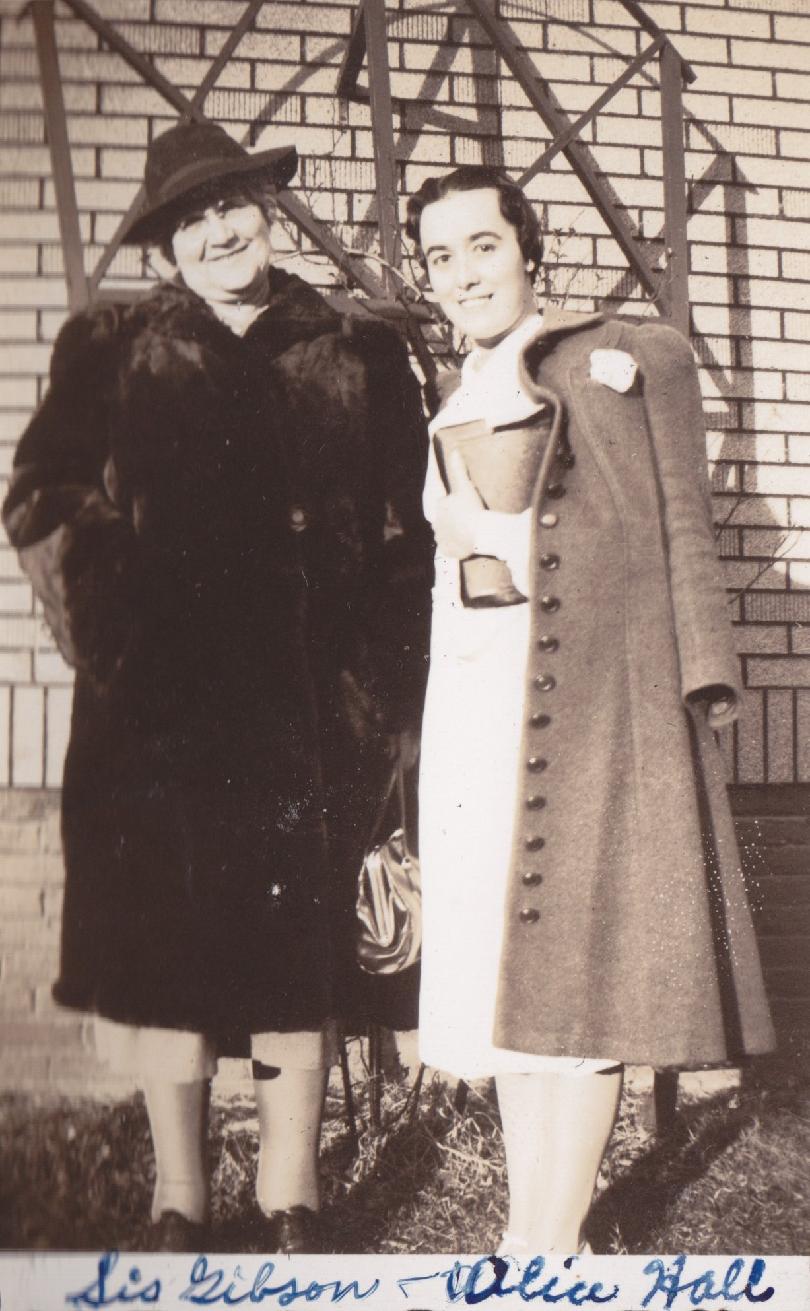 Kate Miller,Judith Arlen Hot nude Felecia M. Bell,Bonnie Hunt