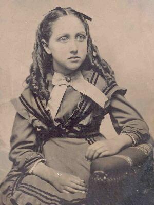 Clara_Hammond_McGuigan_ca_1875.jpg